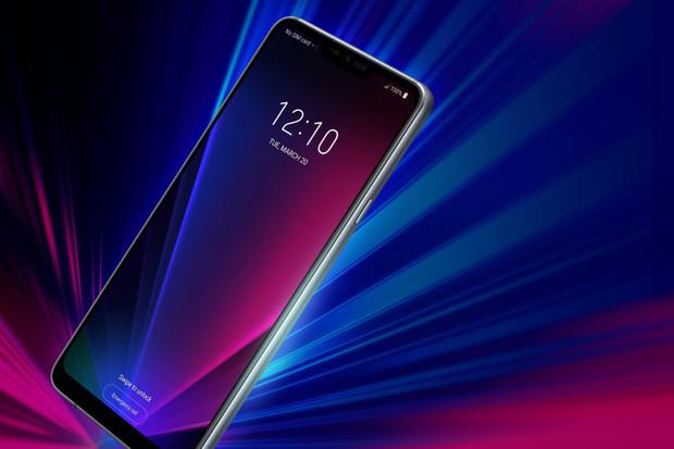 LG má za sebou rekordně dobré čtvrtletí, mobilní divizi za to však nevděčí