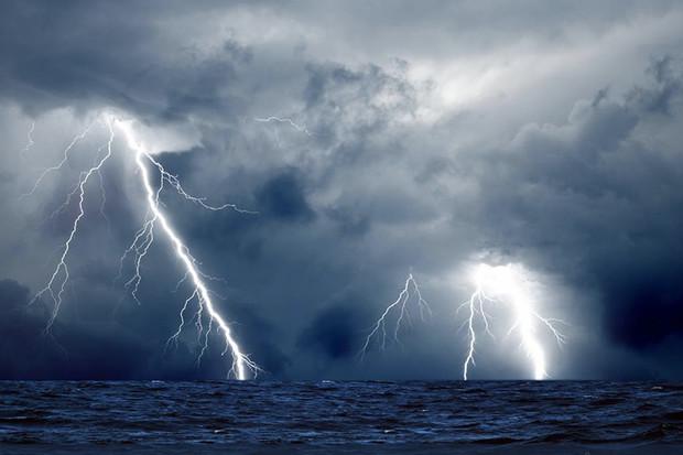 Ticho před bouří? Nový telefon LG z řady V dorazí pod označením Storm