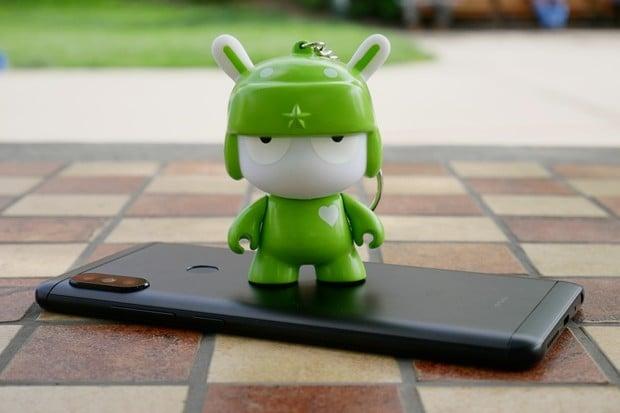 Xiaomi spustilo ve svých prodejnách Black Friday aneb týdny slev