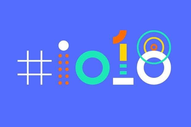 Co očekávat od blížícího se Google I/O? Přinášíme detailní přehled