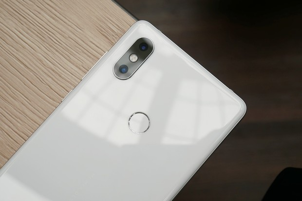 Bude nejlepší? Xiaomi připravuje telefon se 48megapixelovým fotoaparátem