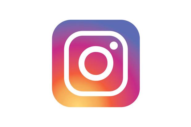 Instagram nově umí sdílet příspěvky z feedu přímo do Stories