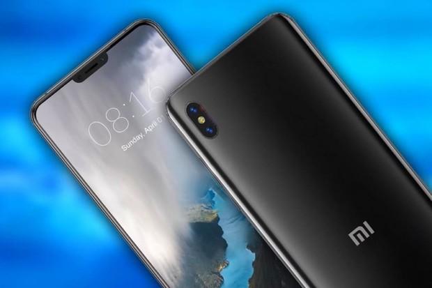Další střípek o Xiaomi Mi 8X tentokrát z čínského certifikačního úřadu