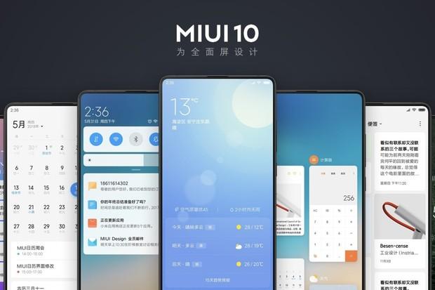 Xiaomi konečně přidává rychlý přístup k aplikacím v MIUI Launcheru