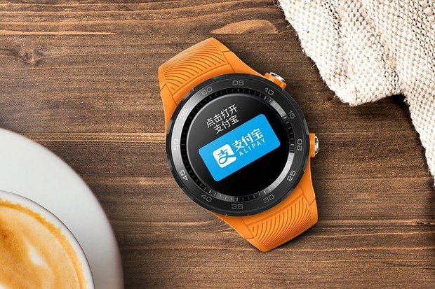 Huawei Watch 3 se ukazují v certifikačním procesu. Vrátí se Wear OS?