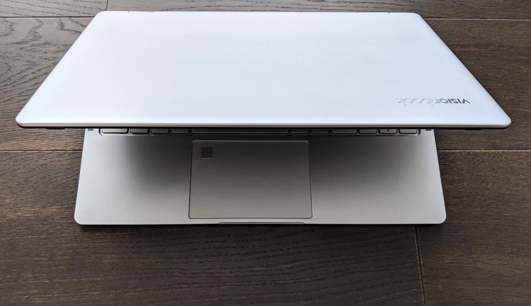 UMAX VisionBook 13Wa Flex