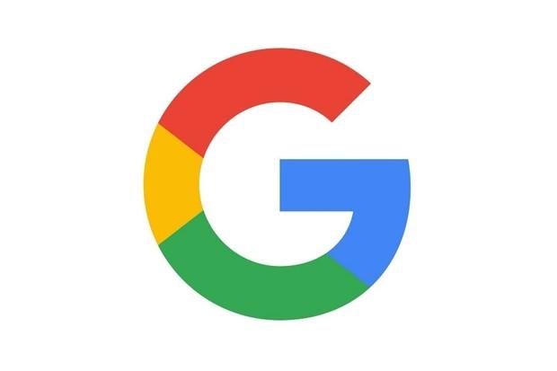 Bizarní chyba v Androidu ukáže přijaté SMS ve vyhledávání Google