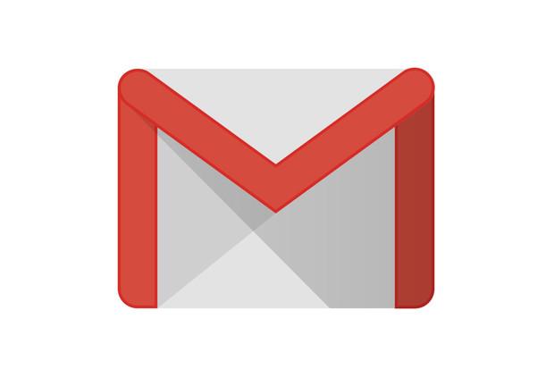 Gmail konečně dostává tmavý režim
