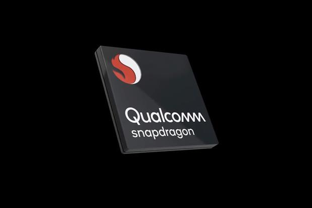 Snapdragon 850 oficiálně představen. Je ušitý na míru notebookům