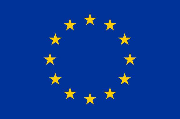 EU si po roamingu posvítí i na mezinárodní volání, ceny výrazně klesnou