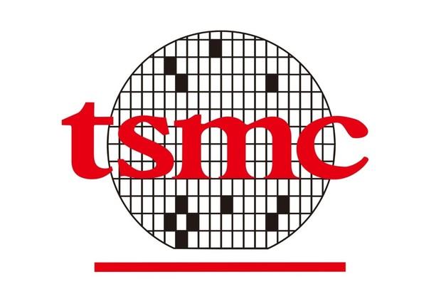 Poptávka po 7nm čipech roste. TSMC rozšiřuje výrobu