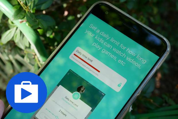 Dostaňte funkce z Androidu P a iOS 12 již nyní díky aplikaci ZenScreen