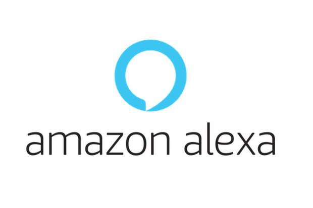 Amazon údajně připravuje odpověď na AirPods