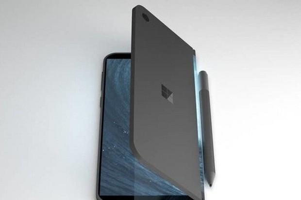 Zkusí to Microsoft znovu s mobily? A proč by (ne)měl?