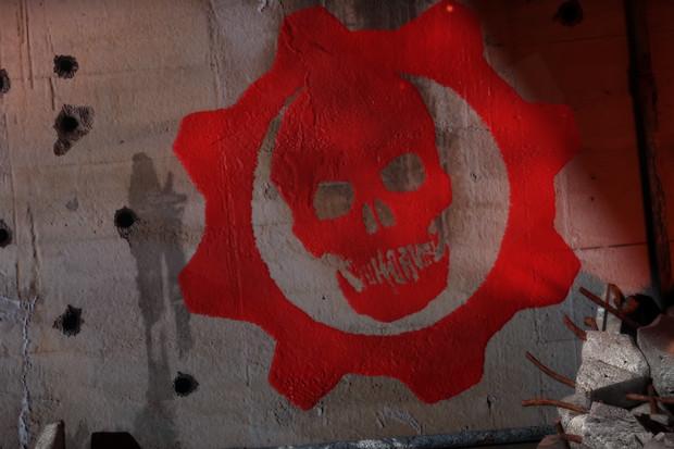 Do světa Gears of War se na telefonech vydáme v Gears POP!