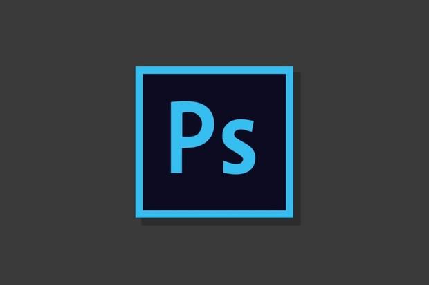 Adobe má přinést plnohodnotný Photoshop pro iPady v roce 2019