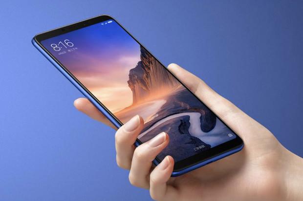 Xiaomi odhalilo seznam smartphonů, které obdrží aktualizaci na Android 9 Pie