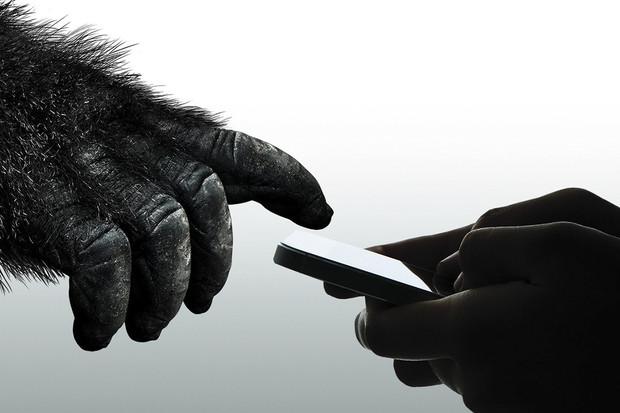 Sklíčko Gorilla Glass 6 jako první využije Oppo