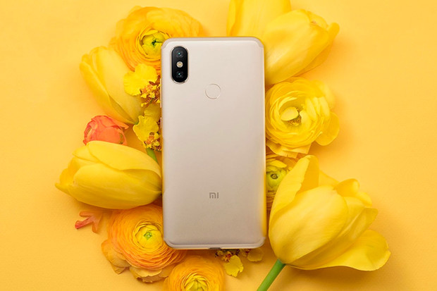 Video ve 30 vteřinách ukazuje vše, co potřebujete vědět o Xiaomi Mi A2
