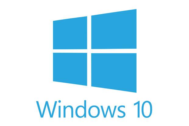 Na vypilování Windows 10 pro počítače pracuje Microsoft už 3 roky. Marně