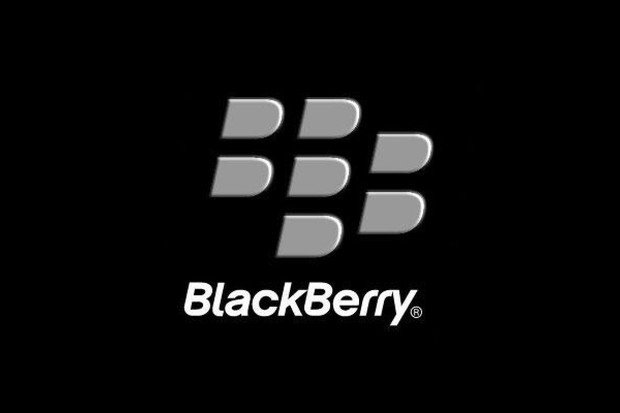 Patentové války pokračují. BlackBerry a Facebook před soudem
