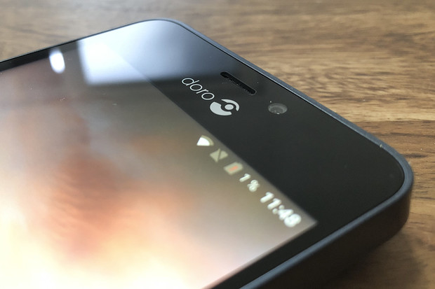 Vybíráme nejlepší seniorský telefon