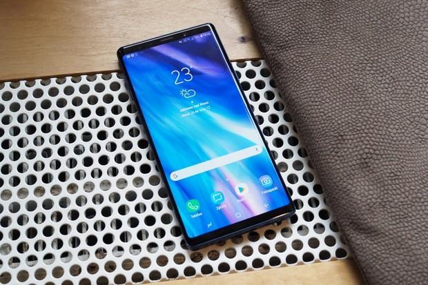 Vybíráme nejlepší smartphone s velkým displejem