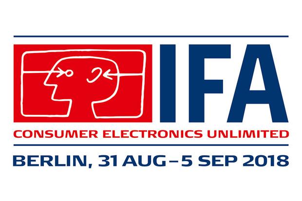 Veletrh IFA 2018 se blíží. Tady je přehled očekávaných novinek