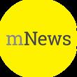 mNews