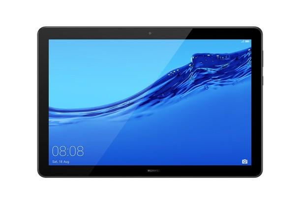 Proč si vybrat tablet Huawei MediaPad T5? Prozradíme vám 5 hlavních důvodů