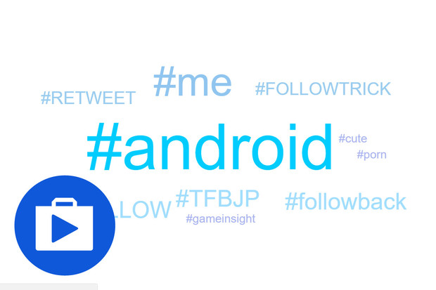 Chcete mít na Instagramu populárnější fotky? Hashtagify by mohlo pomoci
