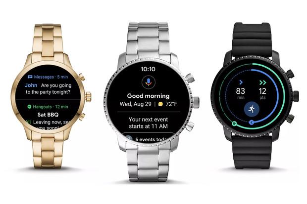 Je nákup Fitbitu dobrou zprávou pro Wear OS, nebo ne?