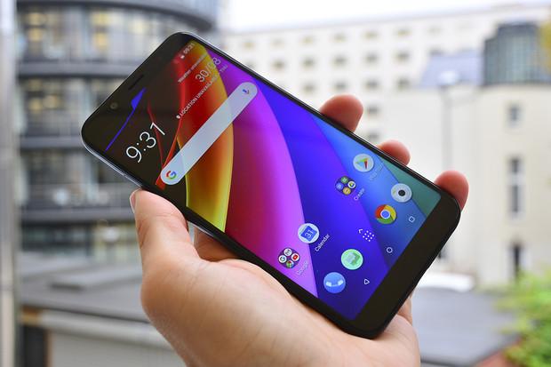 Další šance pro HTC? Model střední třídy má nabídnout Snapdragon 710