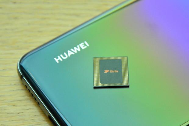 Páteční den zahajuje Huawei. Sledujte tiskovku on-line od 10:30