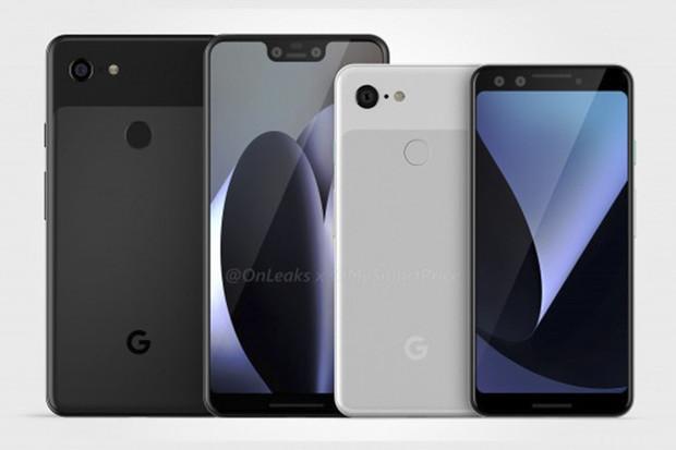 Nevydařený experiment. Google dálkově měnil nastavení smartphonů s Androidem 9
