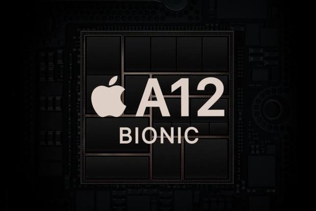 Prvenství v kategorii 7nm procesorů získává A12 Bionic! Zjistěte, co vše dokáže