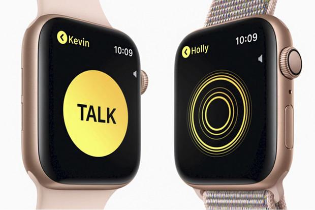 Srovnali jsme Apple Watch Series 4 a Series 3. Vyplatí se upgrade?