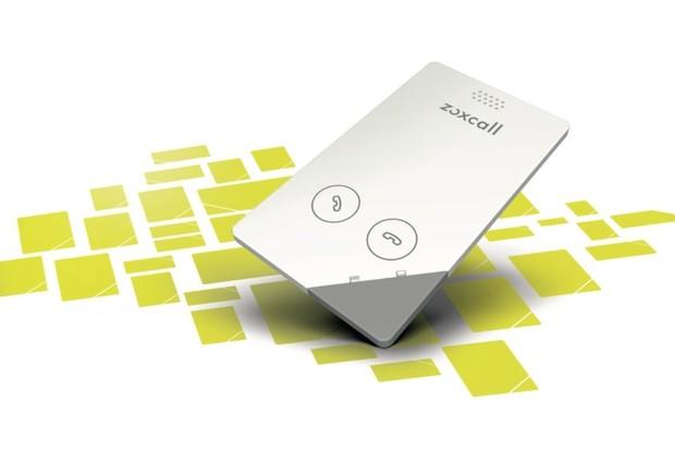 O2 a ZOXCALL na český trh uvádí své první eSIM zařízení