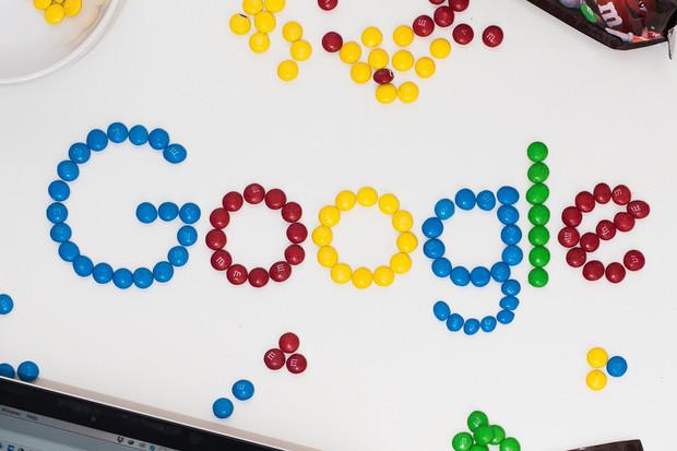 Svobodu omezující projekt Dragonfly měl být prioritou CEO Googlu. Nyní je pozastaven
