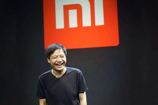 Xiaomi, dlužíš mi večeři! Slíbili mu večeři s Lei Junem, nyní společnost žaluje