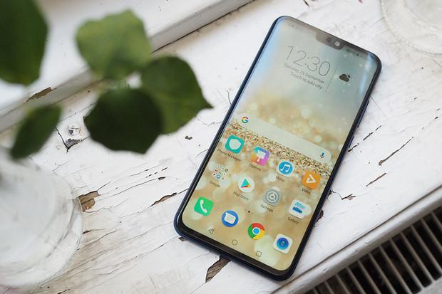Majitelům Honorů 8X a 10 byla potvrzena aktualizace na Android Q