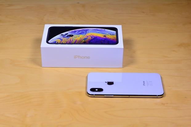První dojmy z nového iPhonu Xs. Je to vydařená evoluce