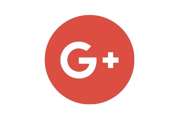 28. června 2011 až 2. dubna 2019. Google+ má své dny sečteny