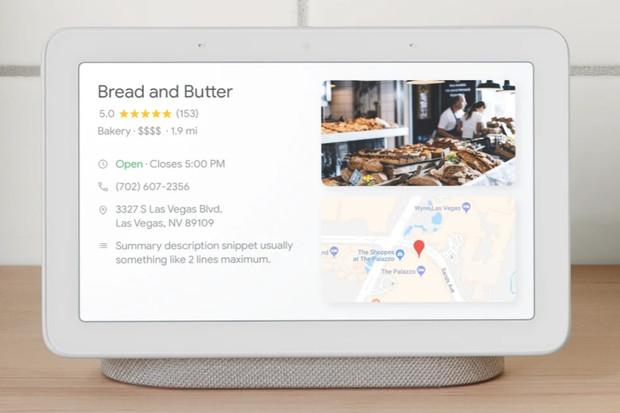 Google Home Hub do každé rodiny! Nebo ne?