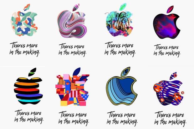 Apple představí nové iPady Pro a MacBooky! Dočkáme se konečně USB-C a Face ID?