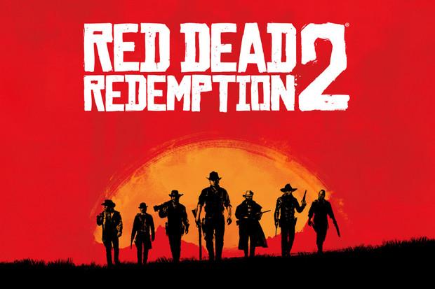 Westernovou hru Red Dead Redemption 2 doprovodí aplikace pro Android a iOS