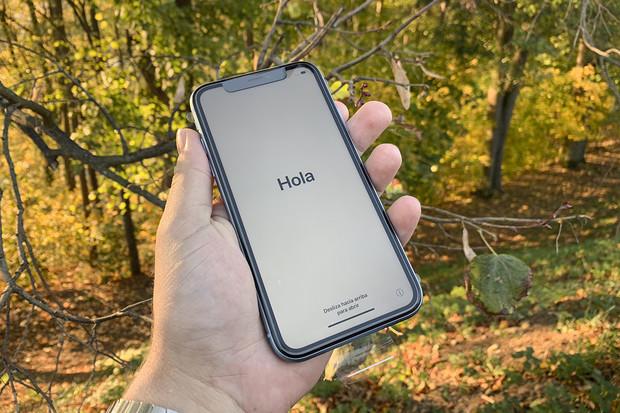 Apple piluje Haptic Touch jako náplast uživatelům iPhonu Xr za chybějící 3D Touch