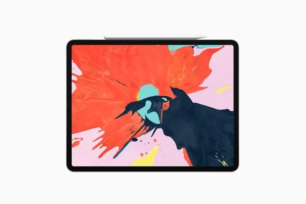 Apple zřejmě chystá hned čtyři nové iPady Pro