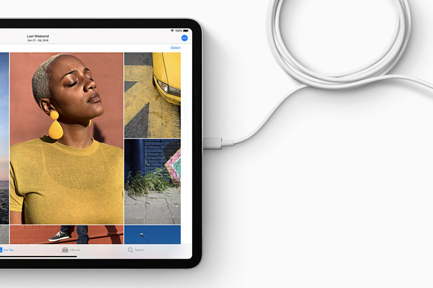 iPadOS nainstalujete i na 5 let starý iPad Air 2