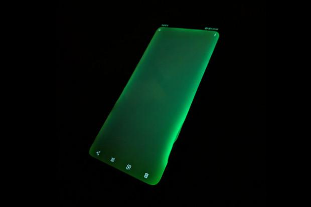 Zelenající displeje Matu 20 Pro bude Huawei řešit. Aktuálně ve Finsku